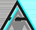 Aileen Allkins Consultancy Logo